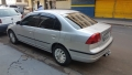 120_90_honda-civic-sedan-lx-1-7-16v-aut-02-02-46-2