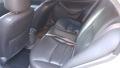 120_90_honda-civic-sedan-lx-1-7-16v-aut-02-02-46-3
