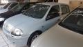 120_90_renault-clio-sedan-rt-1-0-16v-01-01-6-1