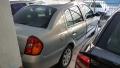 120_90_renault-clio-sedan-rt-1-0-16v-01-01-6-3