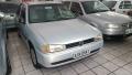 120_90_volkswagen-gol-1-0-mi-16v-g3-99-99-9-2