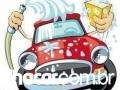 120_90_chevrolet-classic-corsa-sedan-life-1-0-flex-05-06-8-1