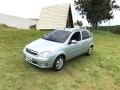 120_90_chevrolet-corsa-hatch-1-4-econoflex-premium-08-08-31-6