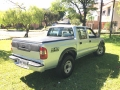 120_90_chevrolet-s10-cabine-dupla-colina-4x2-2-8-turbo-electronic-cab-dupla-10-11-1-3