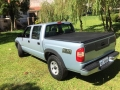 120_90_chevrolet-s10-cabine-dupla-colina-4x2-2-8-turbo-electronic-cab-dupla-10-11-1-4