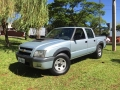 120_90_chevrolet-s10-cabine-dupla-colina-4x2-2-8-turbo-electronic-cab-dupla-10-11-1-8