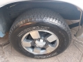 120_90_chevrolet-s10-cabine-dupla-executive-4x2-2-4-flex-cab-dupla-09-10-125-1