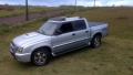120_90_chevrolet-s10-cabine-dupla-executive-4x4-2-8-turbo-electronic-cab-dupla-11-11-40-12