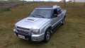 120_90_chevrolet-s10-cabine-dupla-executive-4x4-2-8-turbo-electronic-cab-dupla-11-11-40-14
