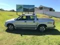 120_90_chevrolet-s10-cabine-dupla-executive-4x4-2-8-turbo-electronic-cab-dupla-11-11-40-22