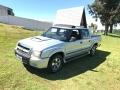 120_90_chevrolet-s10-cabine-dupla-executive-4x4-2-8-turbo-electronic-cab-dupla-11-11-40-23