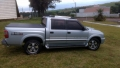 120_90_chevrolet-s10-cabine-dupla-executive-4x4-2-8-turbo-electronic-cab-dupla-11-11-40-4