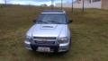 120_90_chevrolet-s10-cabine-dupla-executive-4x4-2-8-turbo-electronic-cab-dupla-11-11-40-9