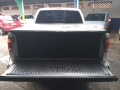 120_90_chevrolet-s10-cabine-dupla-s10-luxe-4x2-4-3-sfi-v6-cab-dupla-98-98-2