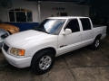 120_90_chevrolet-s10-cabine-dupla-s10-luxe-4x2-4-3-sfi-v6-cab-dupla-98-98-8
