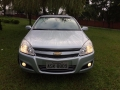 120_90_chevrolet-vectra-elegance-2-0-flex-10-10-21-4