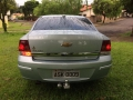 120_90_chevrolet-vectra-elegance-2-0-flex-10-10-21-5