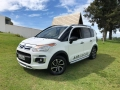 120_90_citroen-aircross-glx-1-6-16v-flex-10-11-31-3