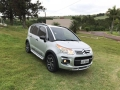 120_90_citroen-aircross-glx-1-6-16v-flex-11-11-11-11