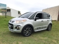 120_90_citroen-aircross-glx-1-6-16v-flex-11-11-11-9