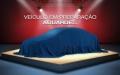 120_90_citroen-c3-exclusive-1-6-16v-05-05-28-1