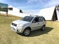 120_90_ford-ecosport-xls-1-6-flex-08-09-24-12