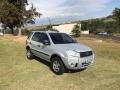 120_90_ford-ecosport-xls-1-6-flex-08-09-24-15