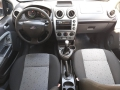 120_90_ford-fiesta-hatch-1-6-flex-11-12-70-6