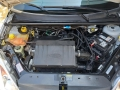 120_90_ford-fiesta-hatch-1-6-flex-11-12-70-7