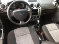 120_90_ford-fiesta-hatch-1-6-flex-12-13-74-9