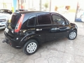 120_90_ford-fiesta-hatch-hatch-rocam-1-6-flex-12-13-17-1