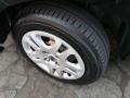 120_90_ford-fiesta-hatch-hatch-rocam-1-6-flex-12-13-17-11