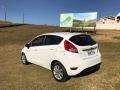 120_90_ford-fiesta-hatch-new-se-1-6-16v-flex-12-12-3-6