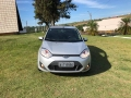 120_90_ford-fiesta-hatch-se-1-0-rocam-flex-14-14-56-7