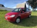 120_90_ford-fiesta-sedan-1-6-flex-05-05-69-16