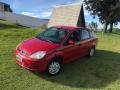 120_90_ford-fiesta-sedan-1-6-flex-05-05-69-17