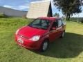 120_90_ford-fiesta-sedan-1-6-flex-05-05-69-21