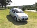 120_90_ford-fiesta-sedan-1-6-rocam-flex-11-12-63-6