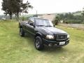 120_90_ford-ranger-cabine-simples-estendida-sport-4x2-2-3-16v-cab-simples-08-08-2-23