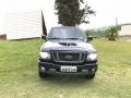 120_90_ford-ranger-cabine-simples-estendida-sport-4x2-2-3-16v-cab-simples-08-08-2-24