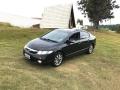 120_90_honda-civic-new-lxl-1-8-i-vtec-couro-aut-flex-11-11-61-6