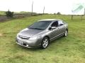 120_90_honda-civic-new-lxs-1-8-16v-aut-flex-08-08-280-13