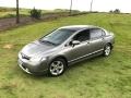 120_90_honda-civic-new-lxs-1-8-16v-aut-flex-08-08-280-14