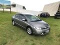 120_90_honda-civic-new-lxs-1-8-16v-aut-flex-08-08-280-16