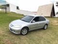 120_90_honda-civic-sedan-lxl-1-7-16v-aut-05-05-28-3