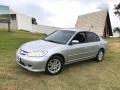 120_90_honda-civic-sedan-lxl-1-7-16v-aut-05-05-28-4