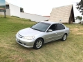 120_90_honda-civic-sedan-lxl-1-7-16v-aut-05-05-28-6