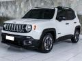120_90_jeep-renegade-1-8-flex-aut-16-16-1