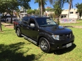 120_90_nissan-frontier-se-attack-2-5-4x2-cab-dupla-11-12-7-1