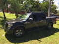 120_90_nissan-frontier-se-attack-2-5-4x2-cab-dupla-11-12-7-2